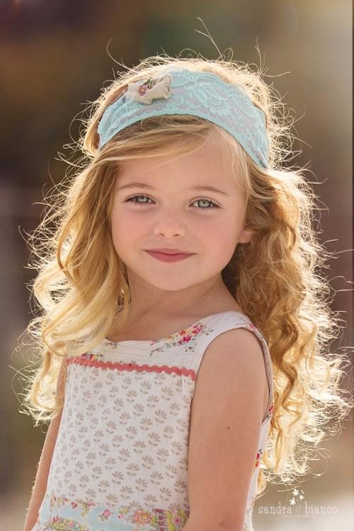 photo of girls детские № 41805