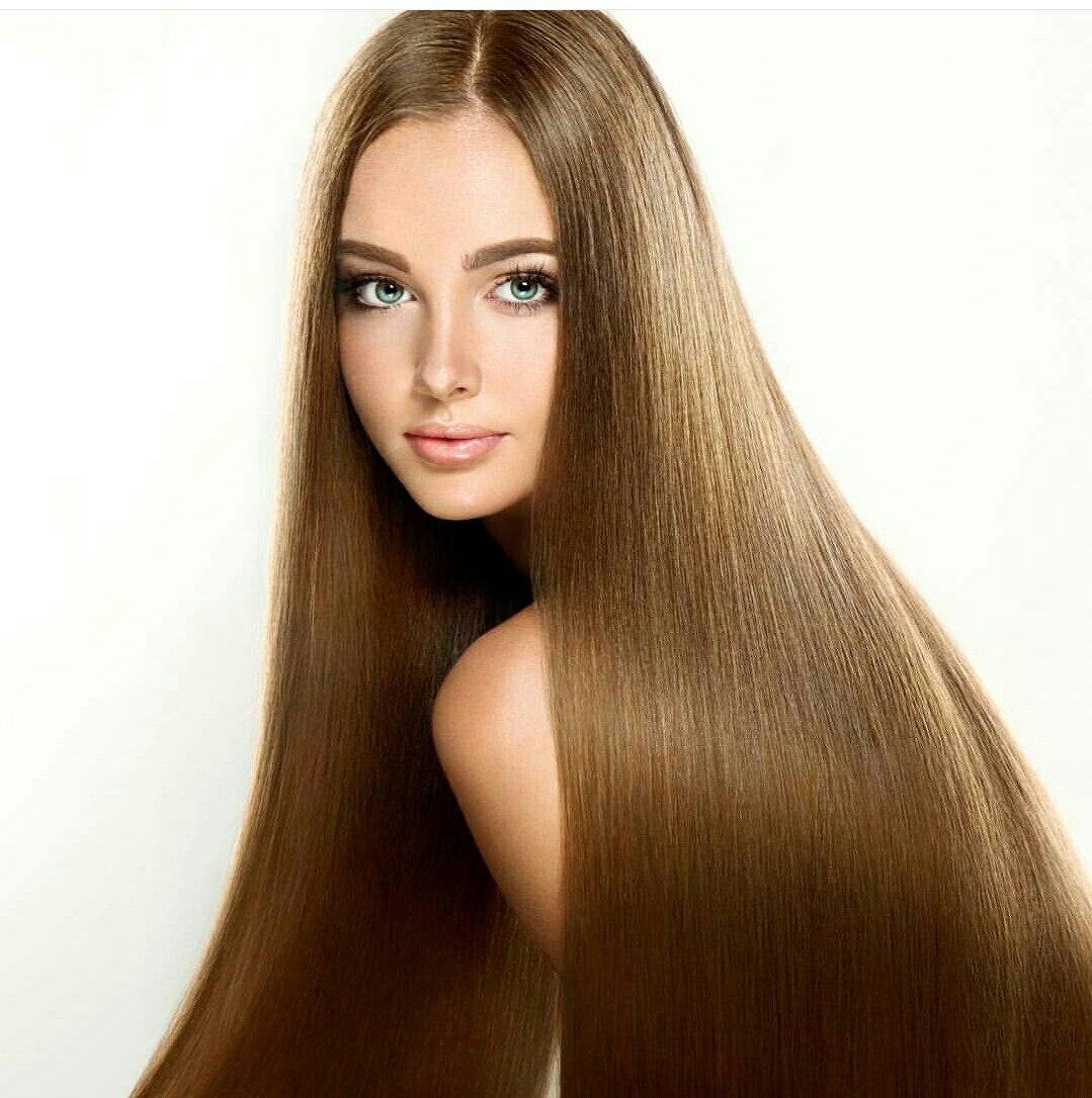 Маски для волос для роста с маслами