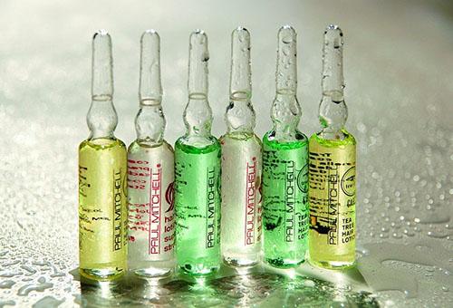 Витамины для ресниц и волос купить