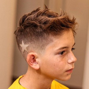 cool-haircuts-for-boys-blackwater_barber--1024x1024